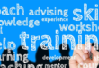 business coaching-cover