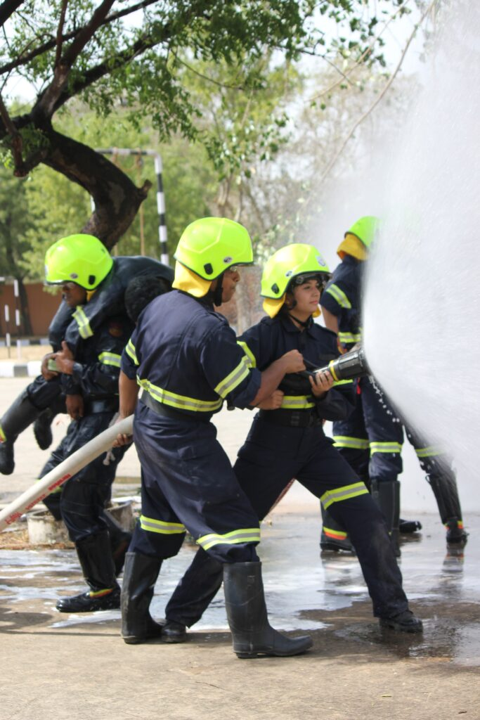 firefighting2