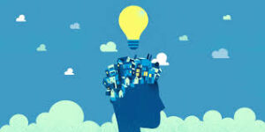 startup idea