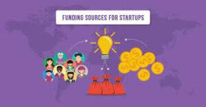 funding options for startups