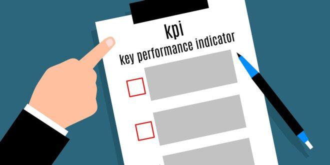 KPI cover image