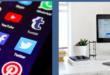Webinar in Digital Marketing